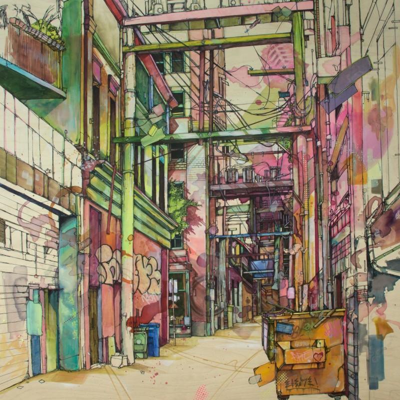 ruelle-vancouver-peinture-bois-02