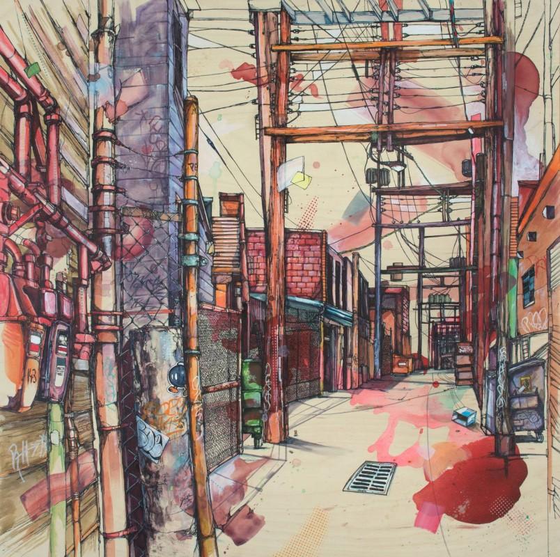 ruelle-vancouver-peinture-bois-03