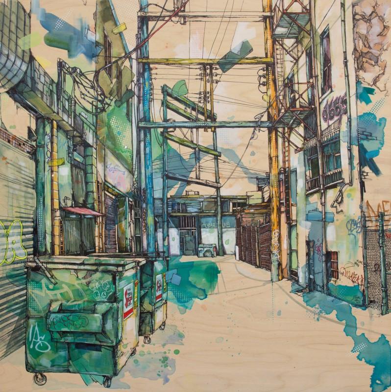 ruelle-vancouver-peinture-bois-05