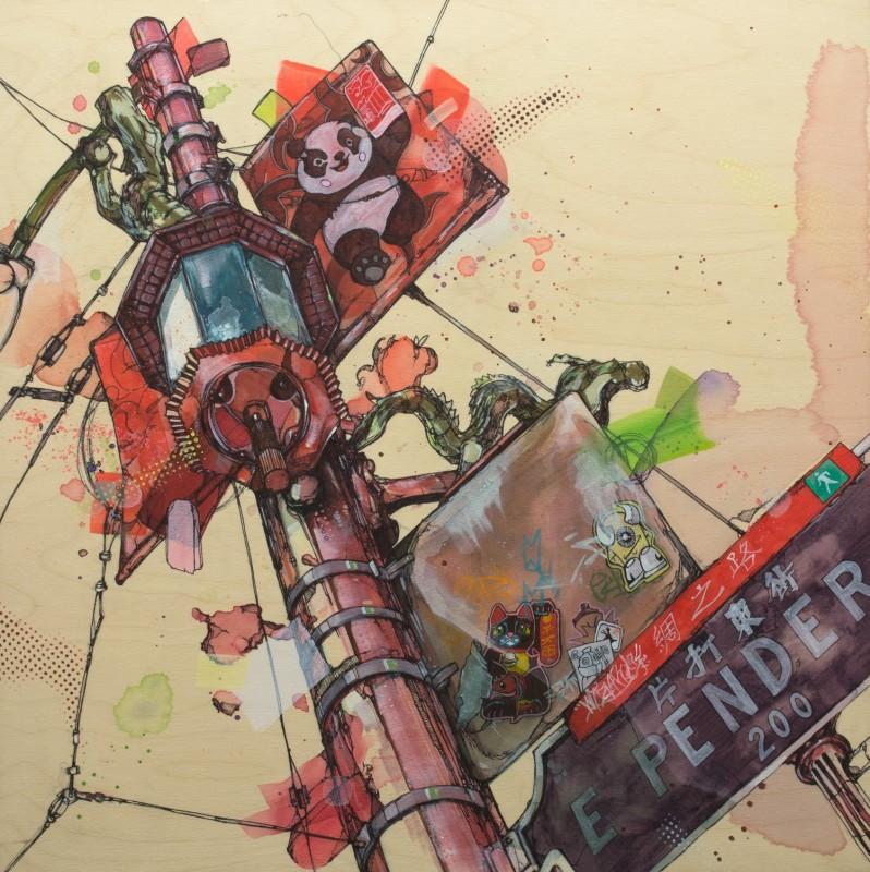 ruelle-vancouver-peinture-bois-06