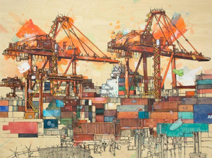 ruelle-vancouver-peinture-bois-07