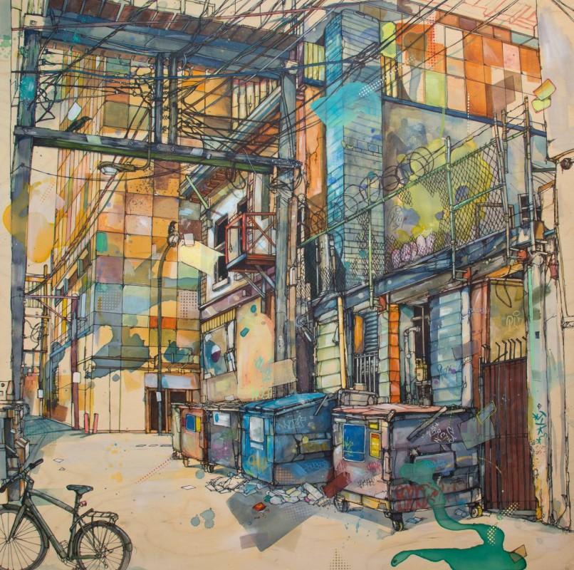 ruelle-vancouver-peinture-bois-08