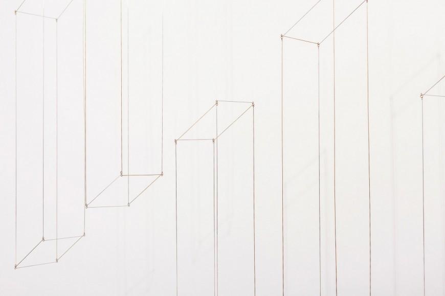 sculpture-cinetique-segment-01