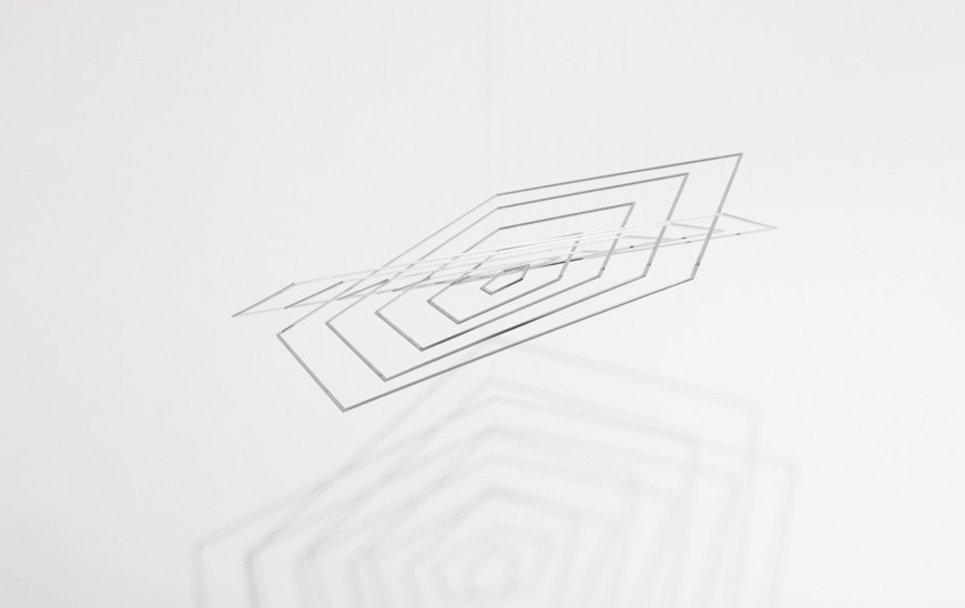 sculpture-cinetique-segment-03