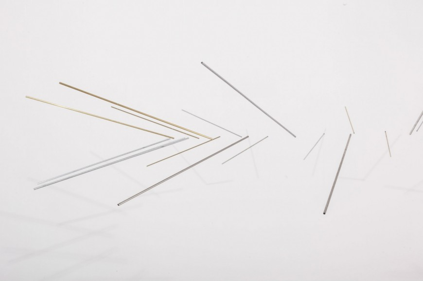 sculpture-cinetique-segment-05