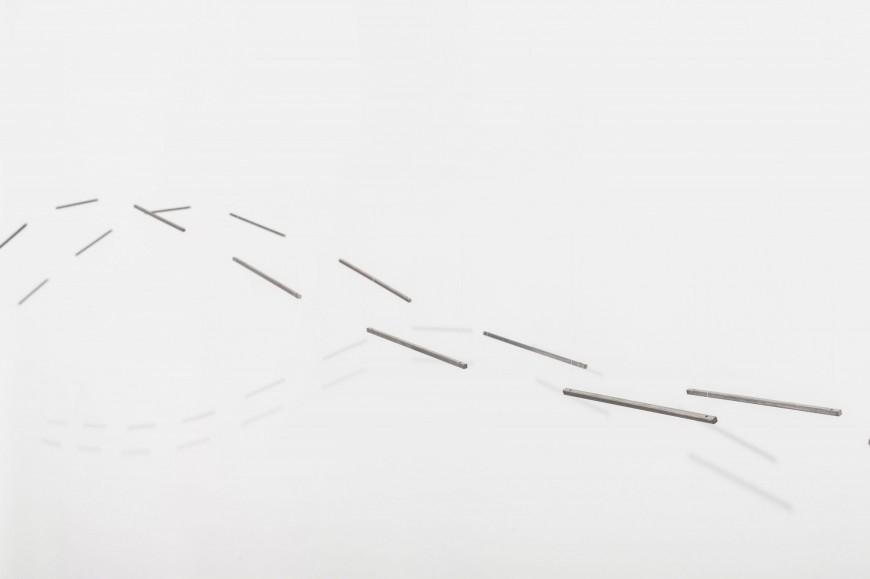 sculpture-cinetique-segment-06