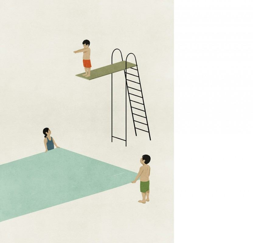 shout-illustration-03