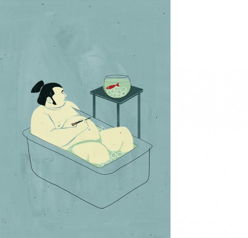 shout-illustration-05