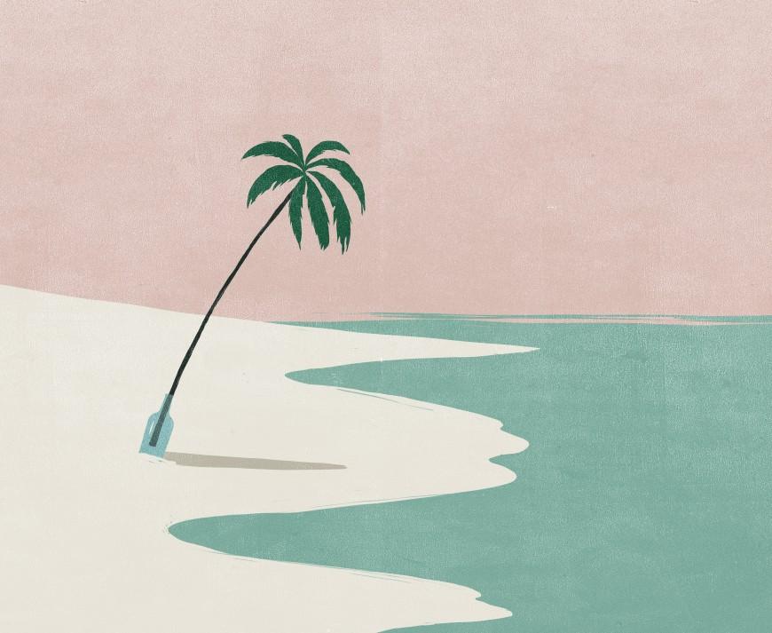 shout-illustration-07