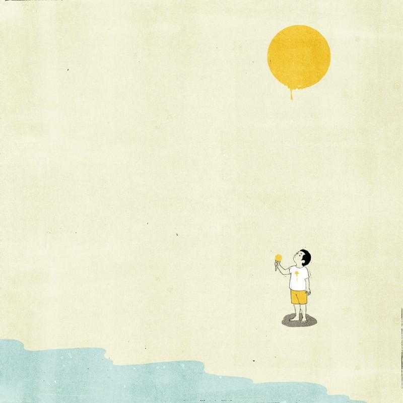 shout-illustration-09