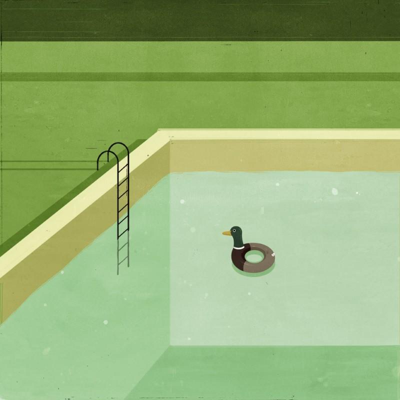 shout-illustration-10