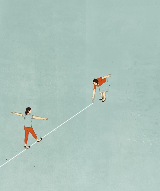 shout-illustration-13