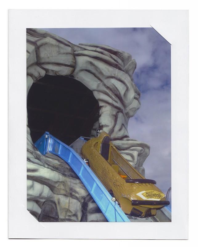 souvenir-attraction-parc-06