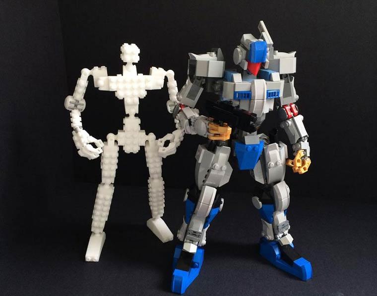 squelette-robot-lego-01