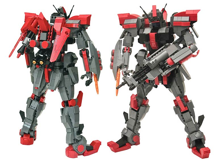 squelette-robot-lego-03