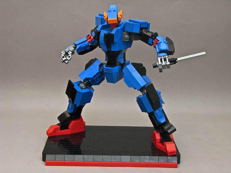 squelette-robot-lego-04