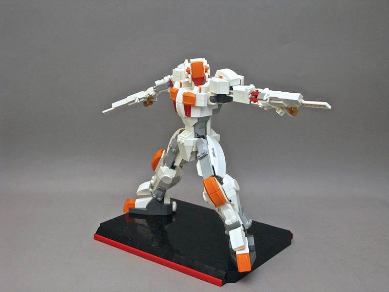 squelette-robot-lego-05