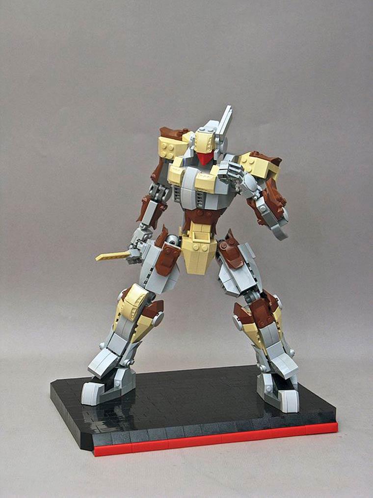squelette-robot-lego-06
