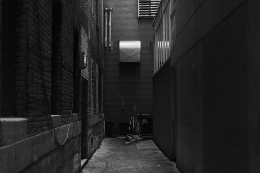 starwars-noir-blanc-04