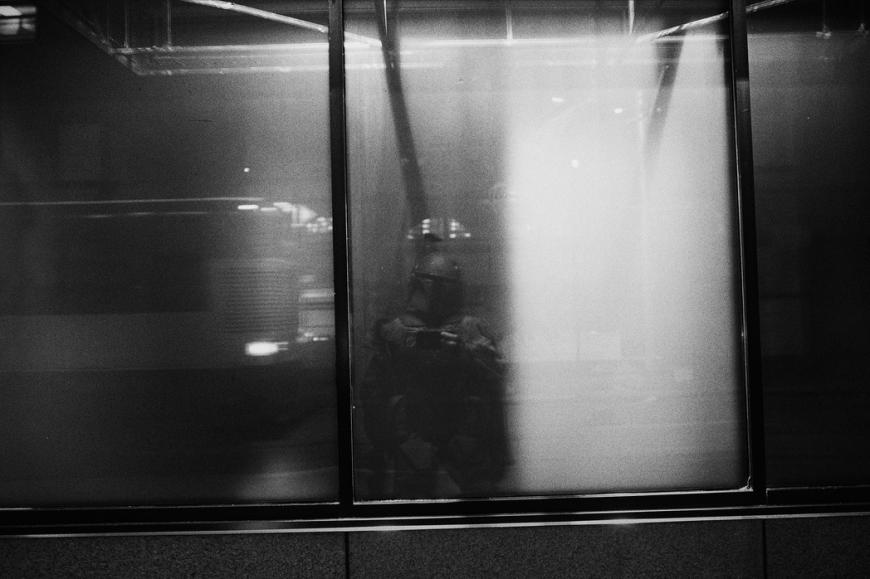 starwars-noir-blanc-06