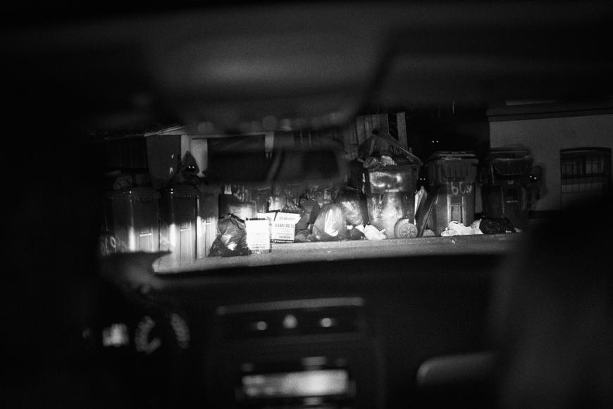 starwars-noir-blanc-08