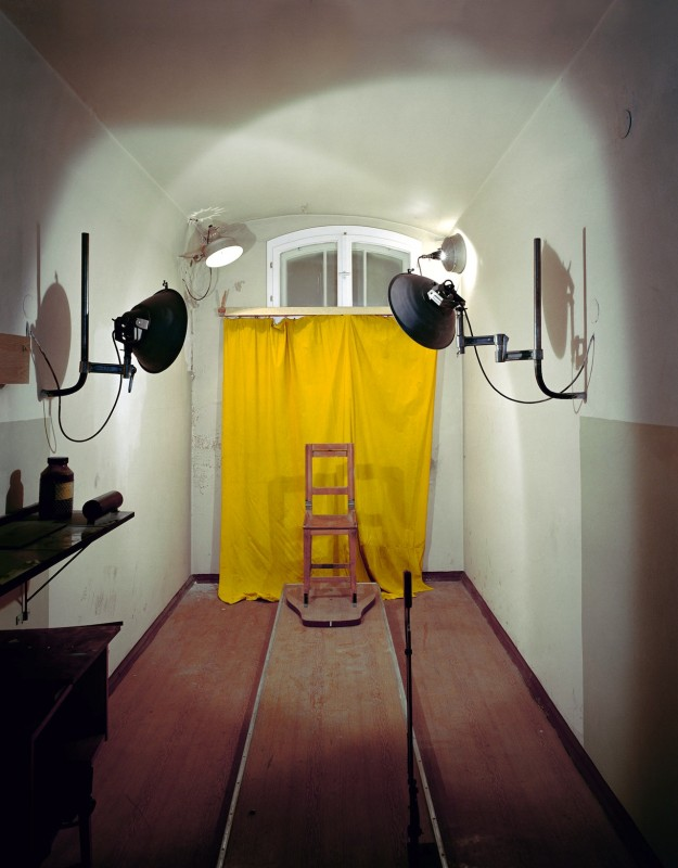 stasie-prison-02