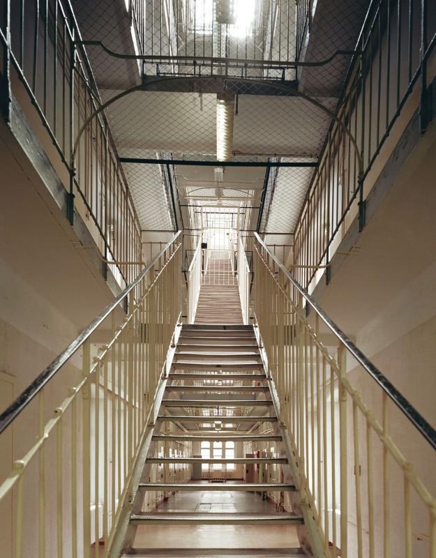 stasie-prison-03