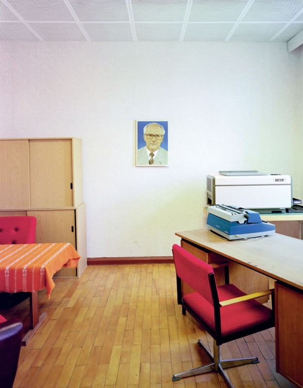 stasie-prison-09