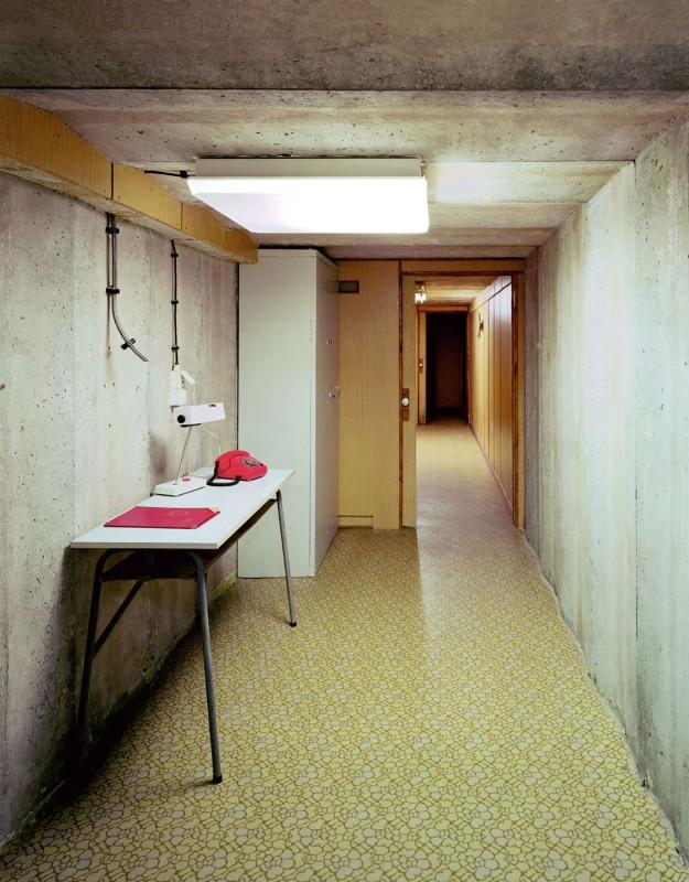 stasie-prison-10
