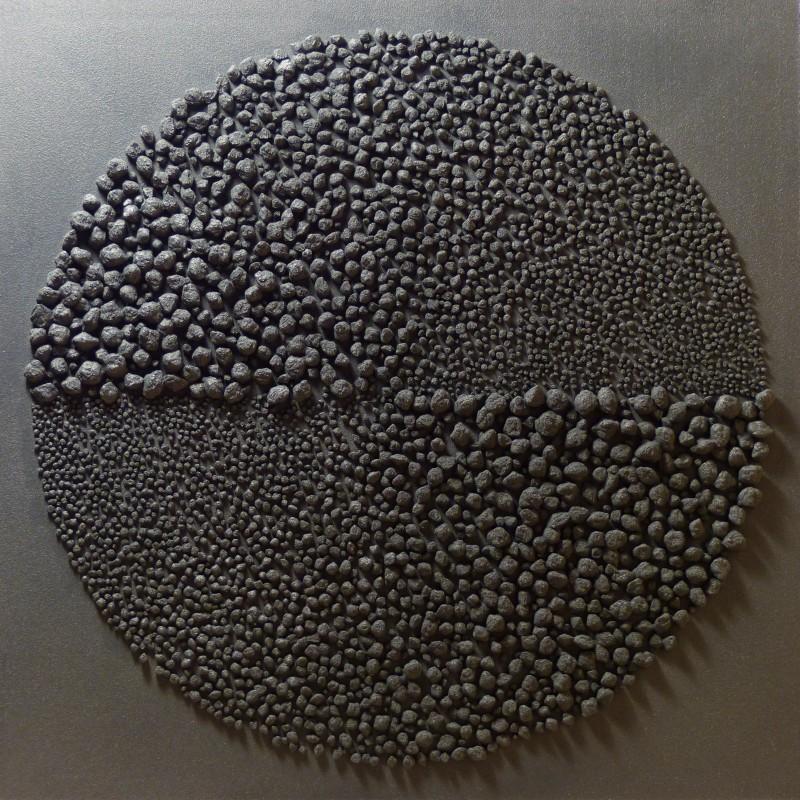 stone-6