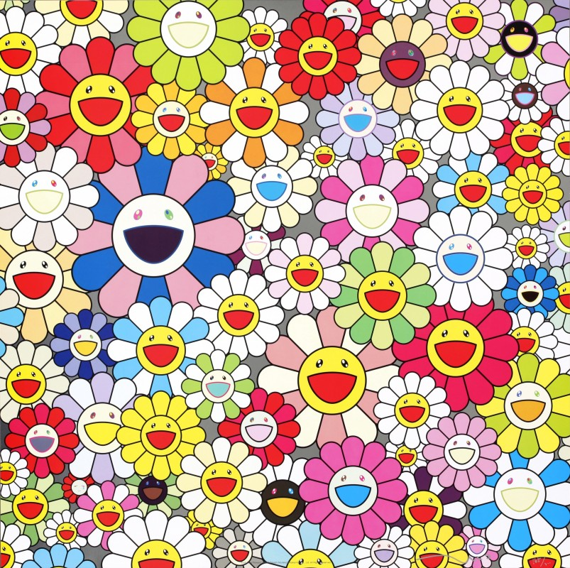 takashi-murakami-smiley-01