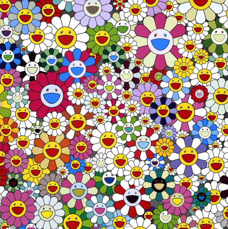 takashi-murakami-smiley-02