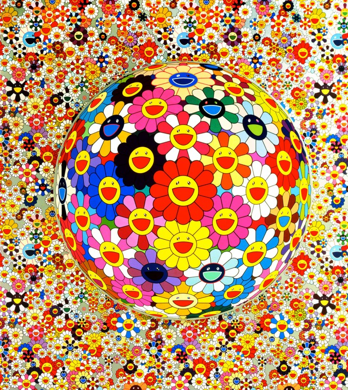 takashi-murakami-smiley-03