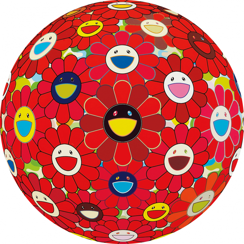 takashi-murakami-smiley-04