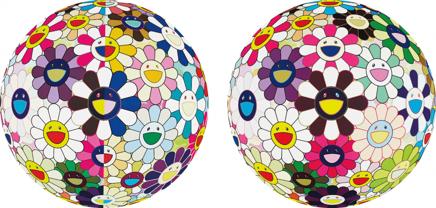 takashi-murakami-smiley-05