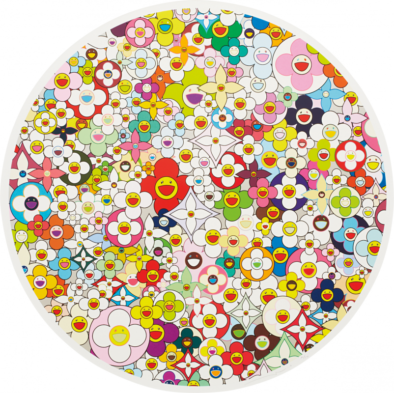 takashi-murakami-smiley-06