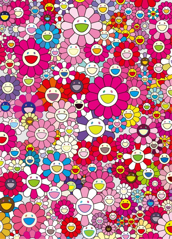 takashi-murakami-smiley-07