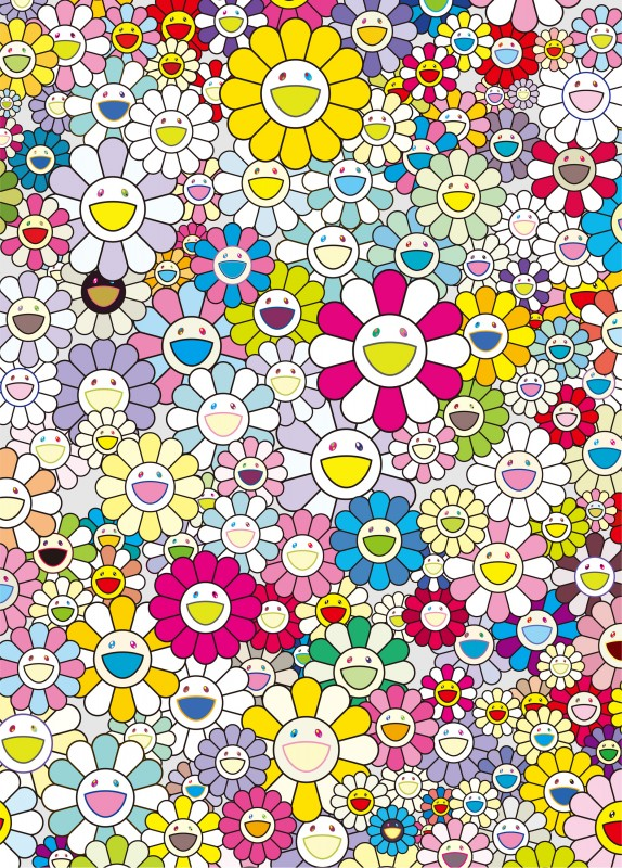 takashi-murakami-smiley-08
