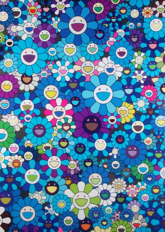 takashi-murakami-smiley-12