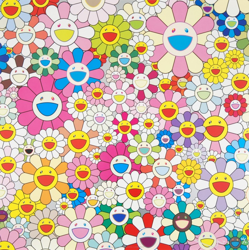takashi-murakami-smiley-13