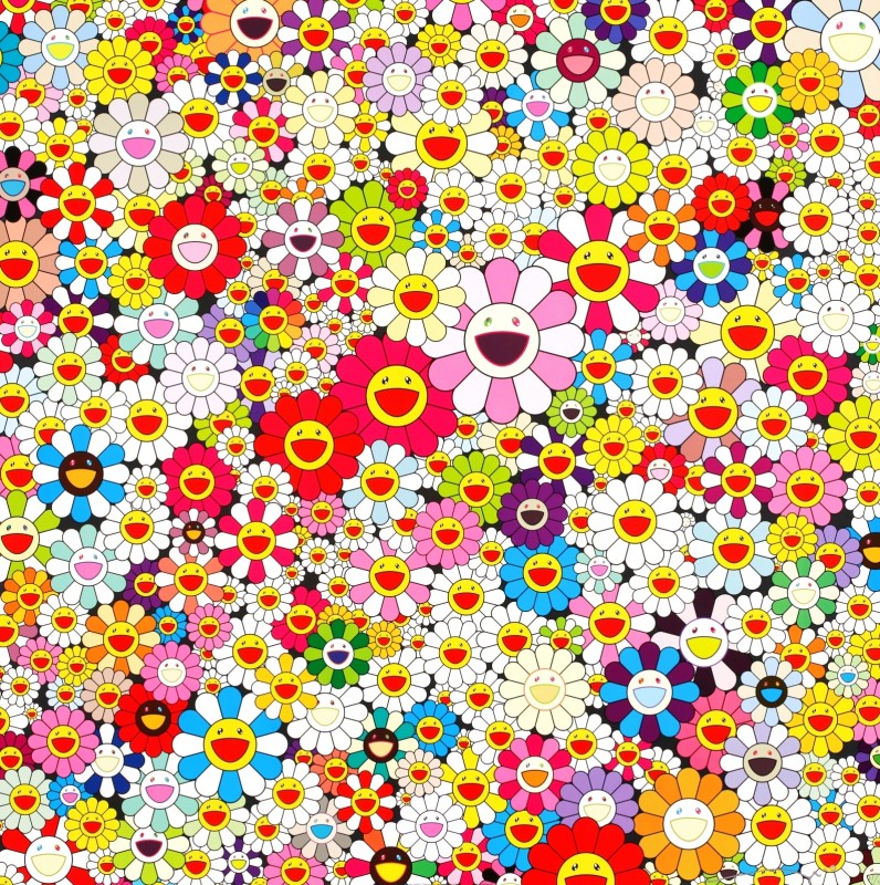 takashi-murakami-smiley-14