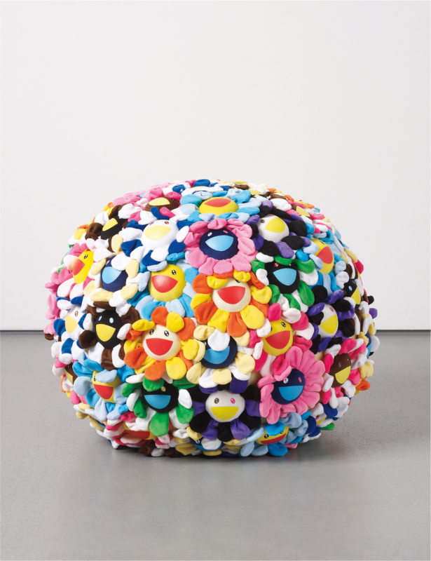 takashi-murakami-smiley-17