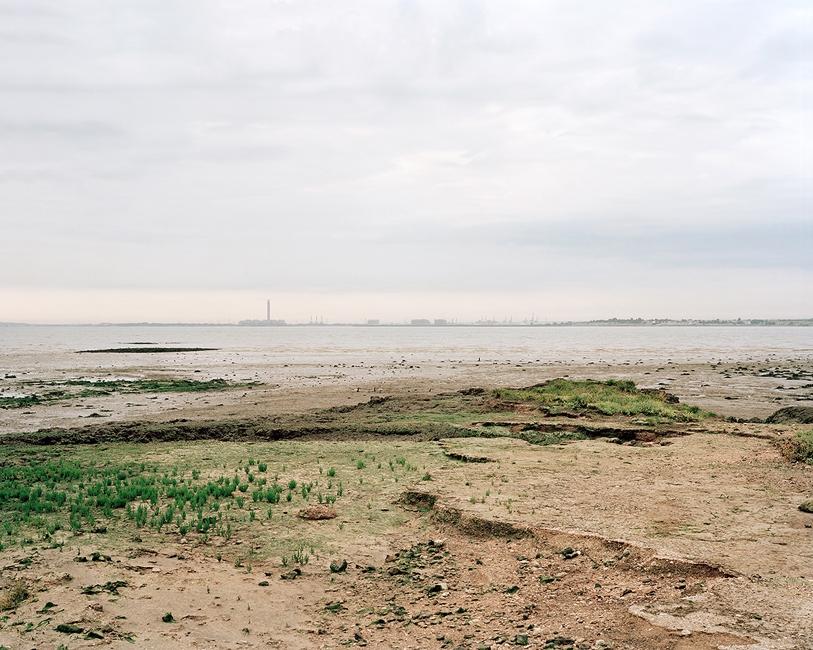 tamise-estuaire-03