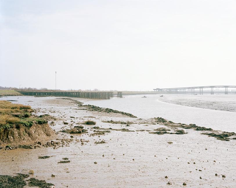 tamise-estuaire-06