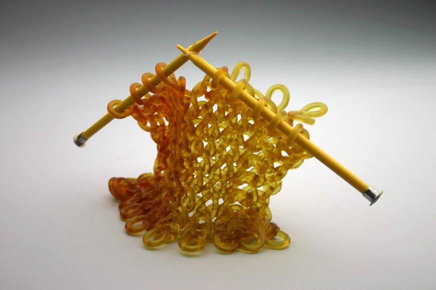 tricot-verre-04