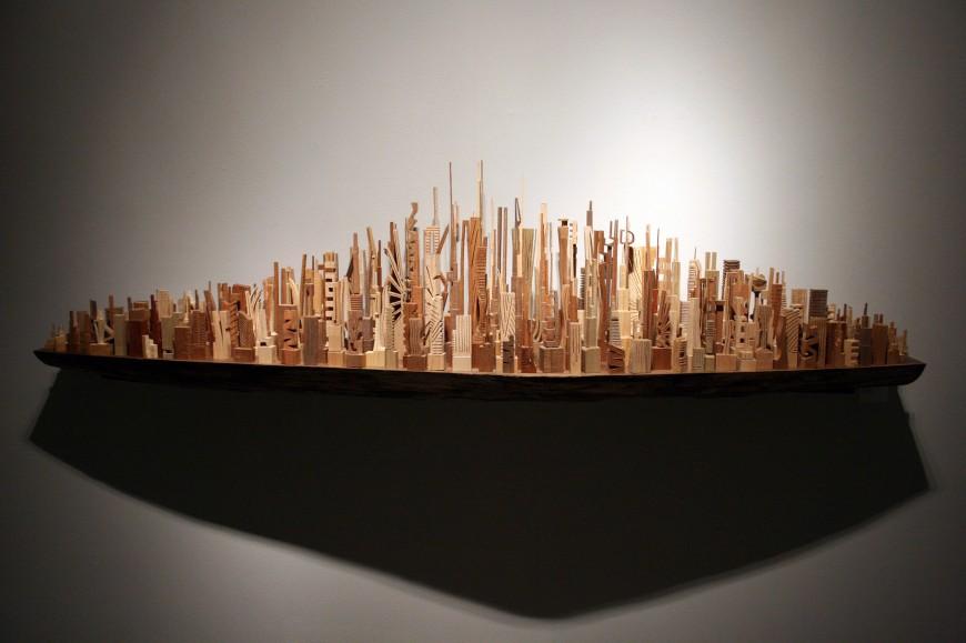 ville-bois-immeuble-06