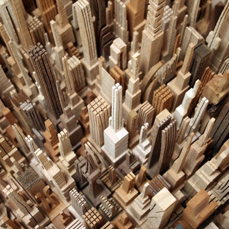 ville-bois-immeuble-08