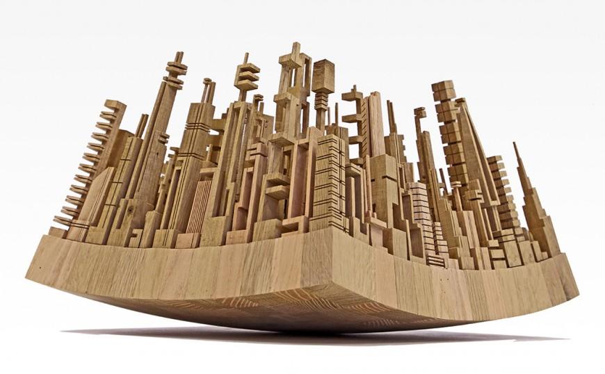 ville-bois-immeuble-11