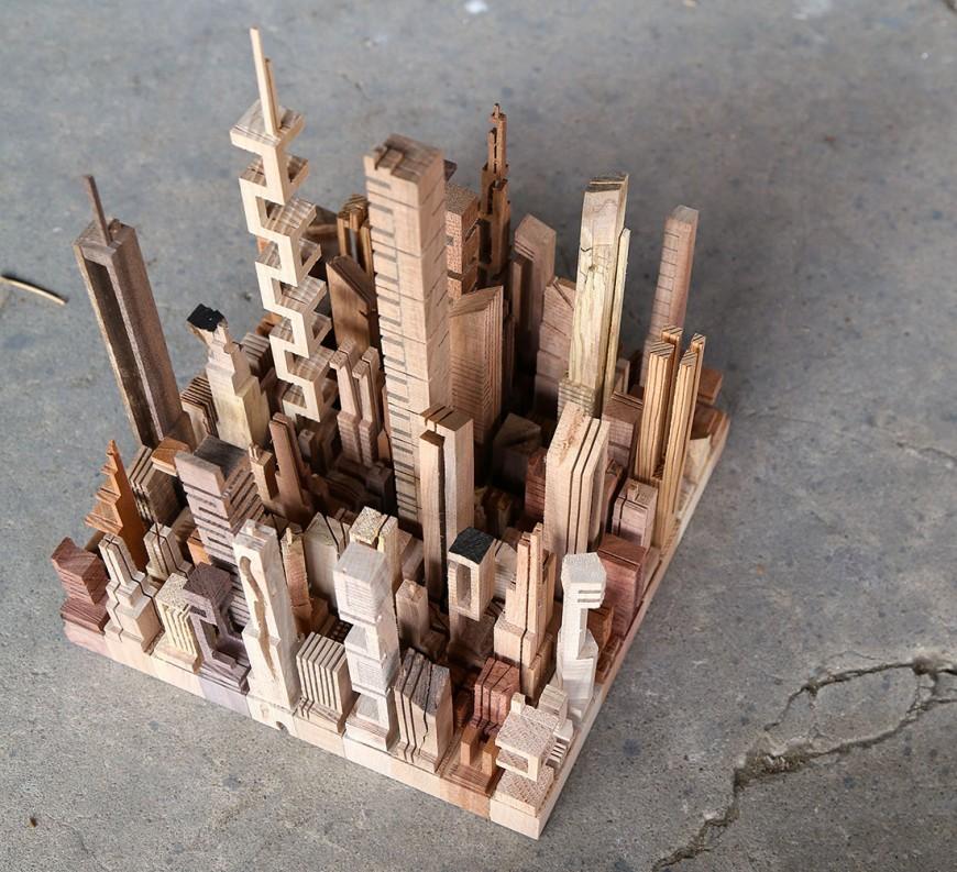 ville-bois-immeuble-17