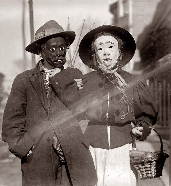 vintage-costume-halloween-deguisement-01